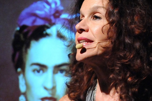 FRIDA KAHLO : CORRESPONDANCE