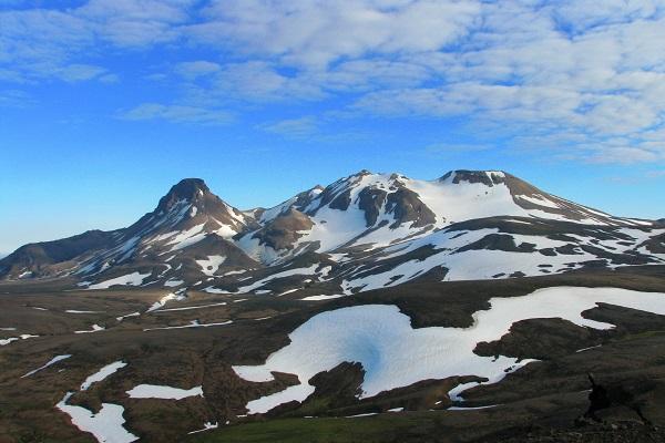 LES AVENTURIERS VOYAGEURS | ISLANDE - GRANDEUR NATURE