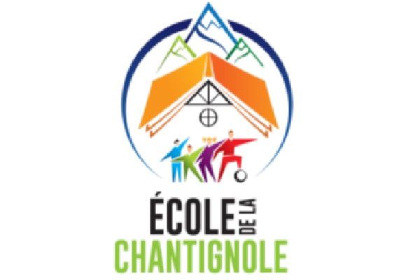 EXPOSITION DES ÉLÈVES DE L'ÉCOLE DE LA CHANTIGNOLE