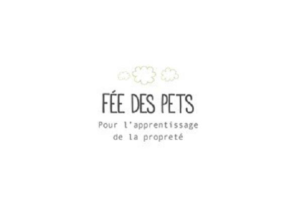 FÉE DES PETS   HEURE DU CONTE