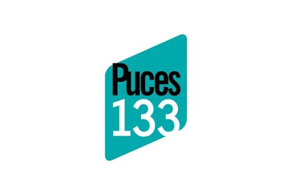 PUCES 133 | 5E ÉDITION