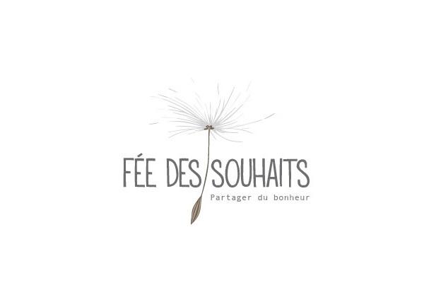 HEURE DU CONTE | LA FÉE DES SOUHAITS
