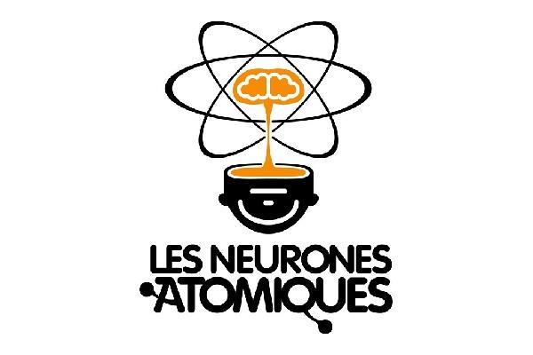 ATELIER DE SCIENTIFIQUE | LES NEURONES ATOMIQUES