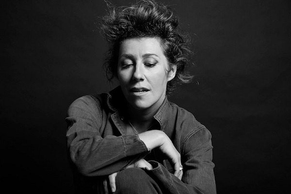OPENING GALA WITH MARTHA WAINWRIGHT